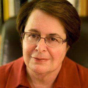 Deborah Fein, Ph.D., ABPP-Cn