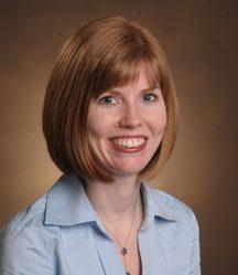 Julie L. Taylor, Ph.D.
