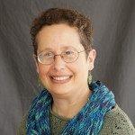 Letitia Naigles, Ph.D.