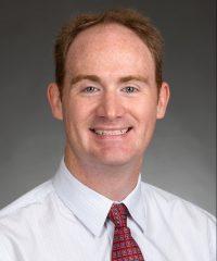 Michael Stevens, Ph.D.