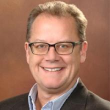 Robert Schultz, Ph.D.